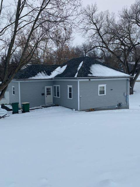 1109 Davis Avenue, CORNING, IA 50841 (MLS #622658) :: Better Homes and Gardens Real Estate Innovations