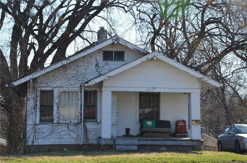 3615 9th Street - Photo 1
