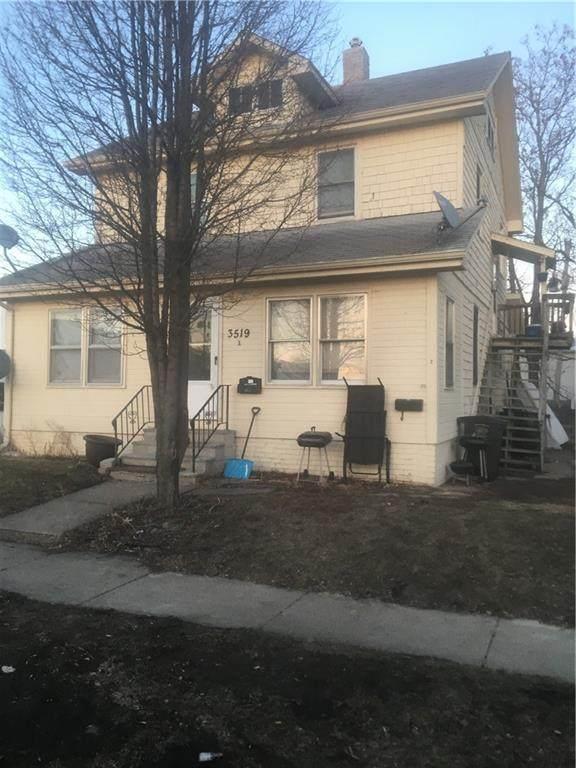 3519 3rd Street - Photo 1