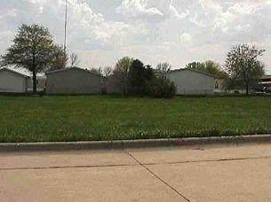 1004 Prairie Ln Lane, Marshalltown, IA 50158 (MLS #625495) :: EXIT Realty Capital City