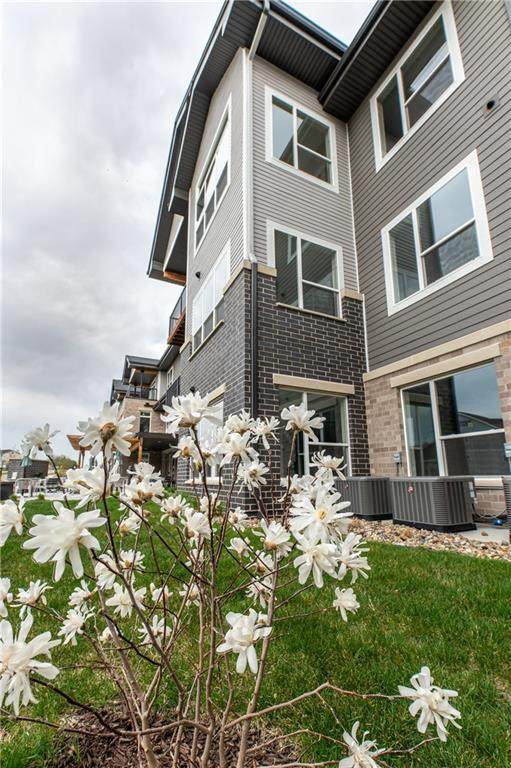 9065 Bishop Drive #313, West Des Moines, IA 50266 (MLS #626331) :: Better Homes and Gardens Real Estate Innovations