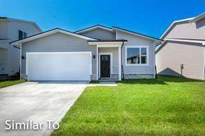 708 NE Pearl Street, Ankeny, IA 50021 (MLS #627453) :: Moulton Real Estate Group