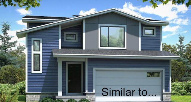 712 NE Pearl Street, Ankeny, IA 50021 (MLS #627456) :: Moulton Real Estate Group