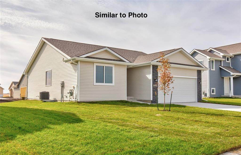 728 Orchard View Drive - Photo 1