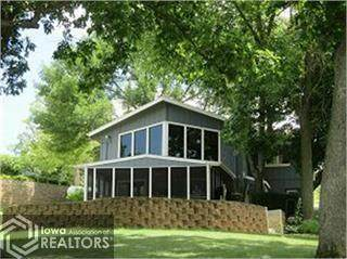 193 Cottage Lane, Montezuma, IA 50171 (MLS #628387) :: EXIT Realty Capital City