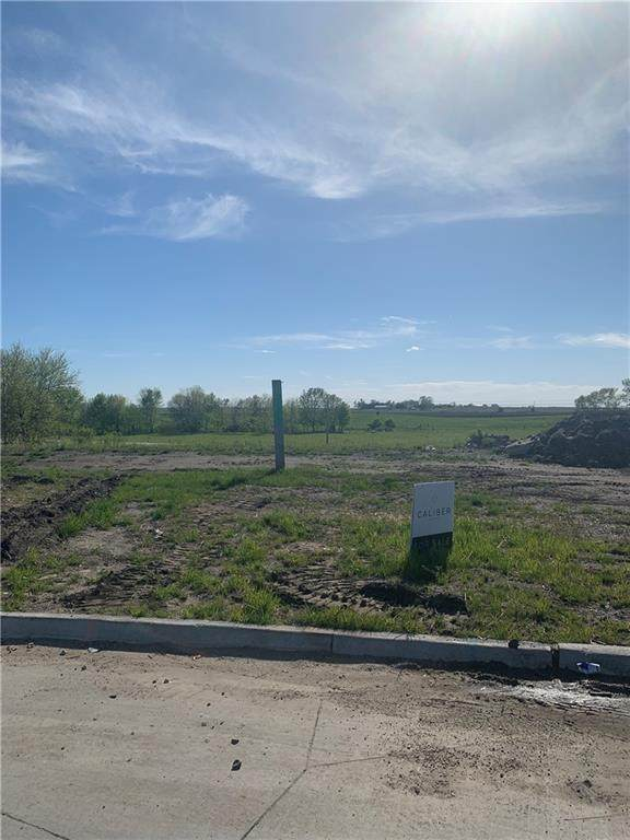 5910 NE Grant Court, Ankeny, IA 50021 (MLS #629067) :: EXIT Realty Capital City