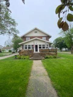 301 W Seneca Street, Creston, IA 50801 (MLS #629265) :: EXIT Realty Capital City