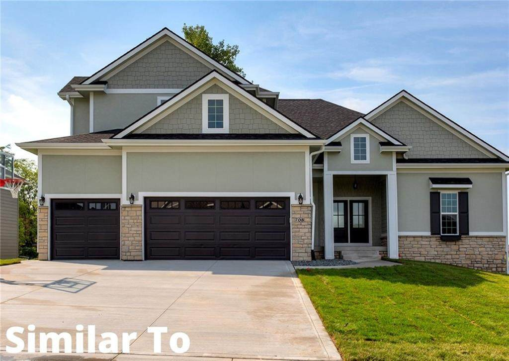 Lot 9 Willow Hills - Photo 1