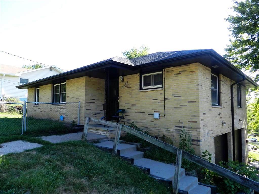 3903 Oakshire Road - Photo 1