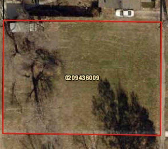 1407 1st Avenue, Perry, IA 50220 (MLS #630776) :: Better Homes and Gardens Real Estate Innovations