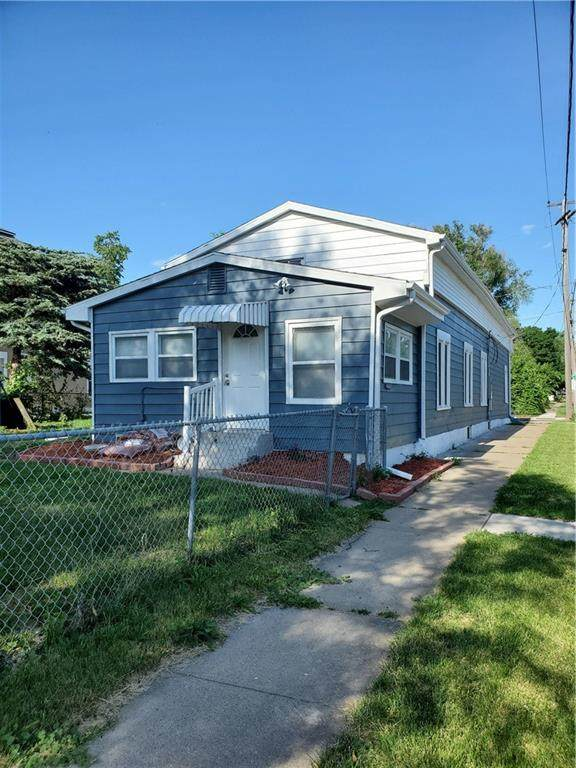 2900 4th Street - Photo 1