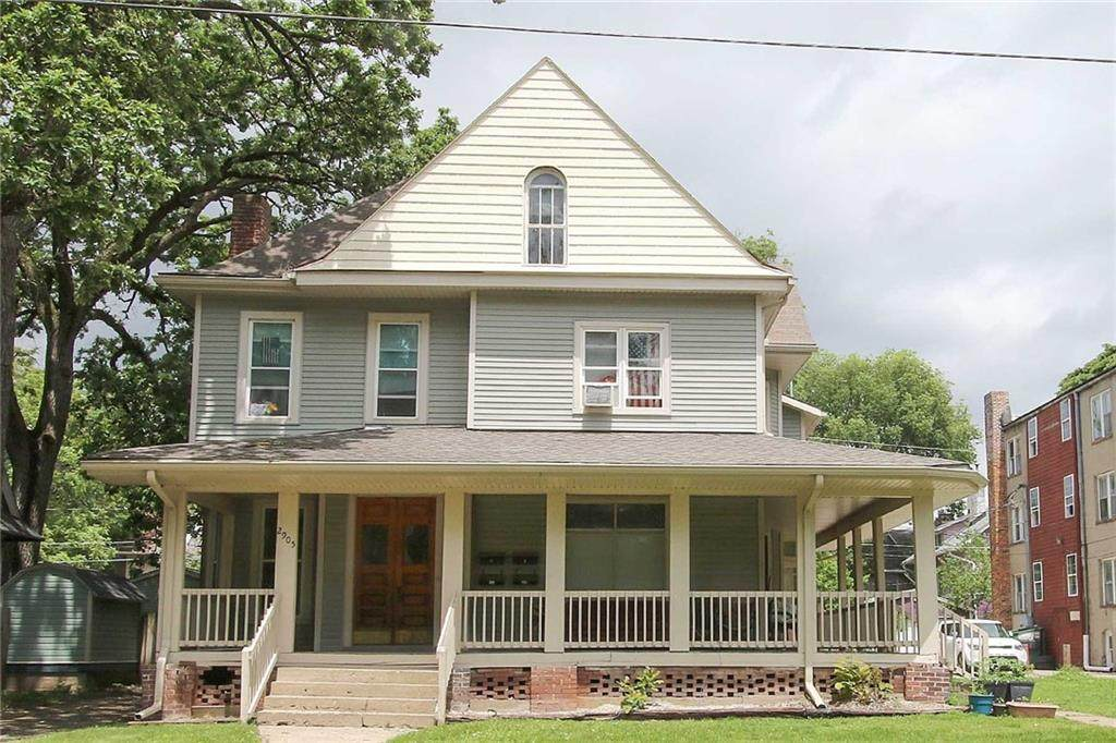 2905 Cottage Grove Avenue - Photo 1