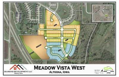 2805 20th Street SW, Altoona, IA 50009 (MLS #631419) :: EXIT Realty Capital City