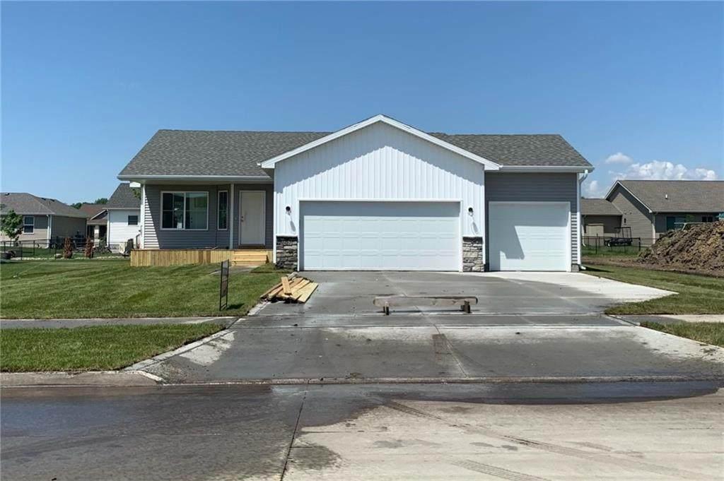 506 Prairie View Drive - Photo 1