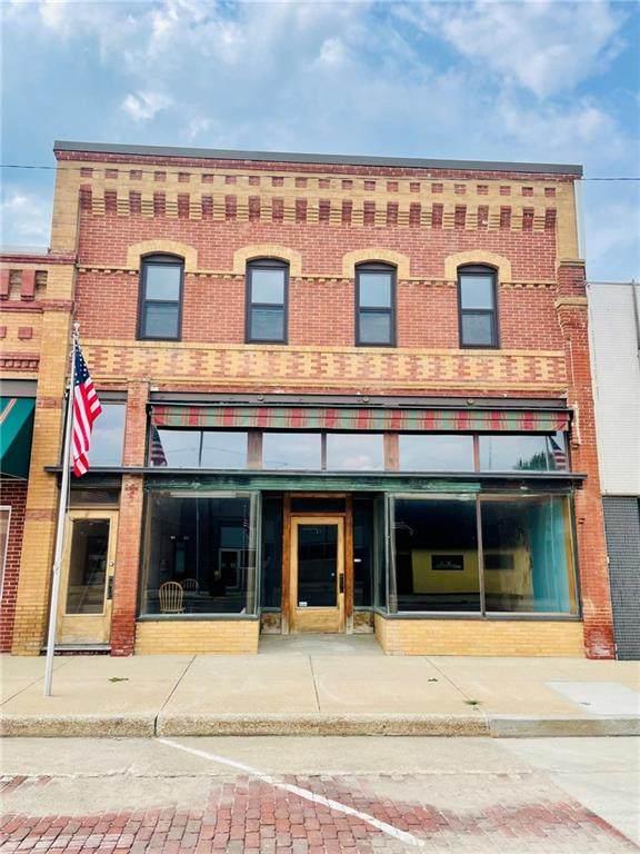 311 Audubon Street - Photo 1