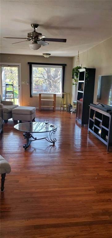 2905 Holcomb Avenue, Des Moines, IA 50310 (MLS #634271) :: EXIT Realty Capital City