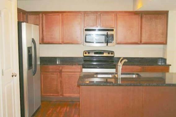 9145 Greenspire Drive #107, West Des Moines, IA 50266 (MLS #634849) :: Moulton Real Estate Group