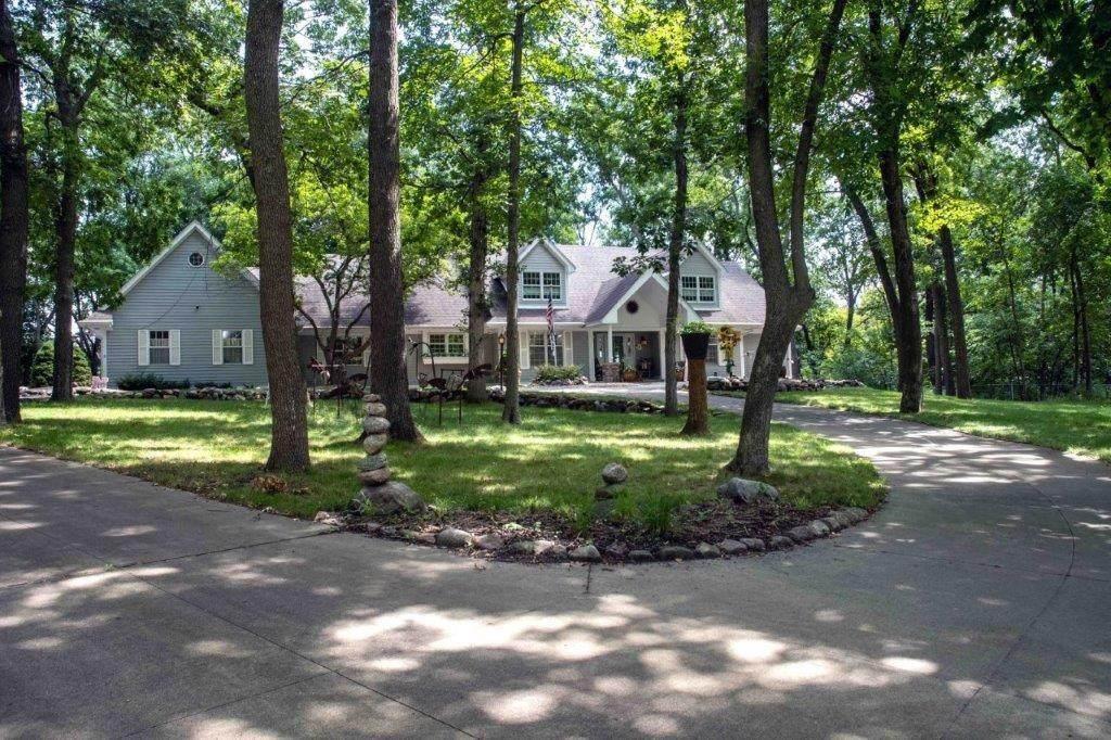 2525 Hickory Ridge Drive - Photo 1