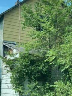 15671 Tanner Lane, Woodward, IA 50276 (MLS #634895) :: Moulton Real Estate Group