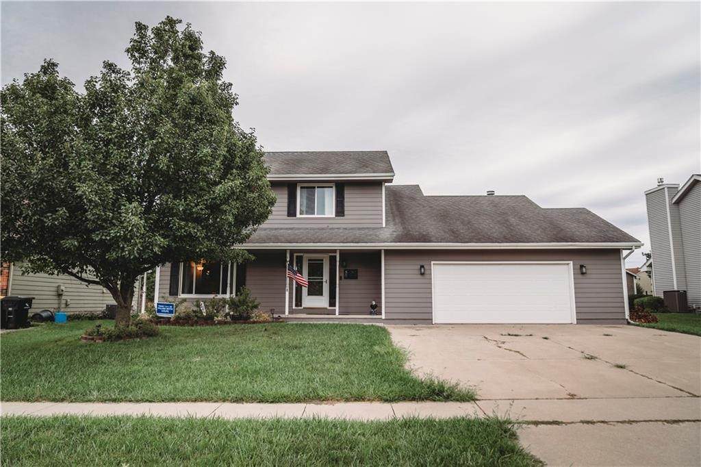 50 Windfield Parkway - Photo 1