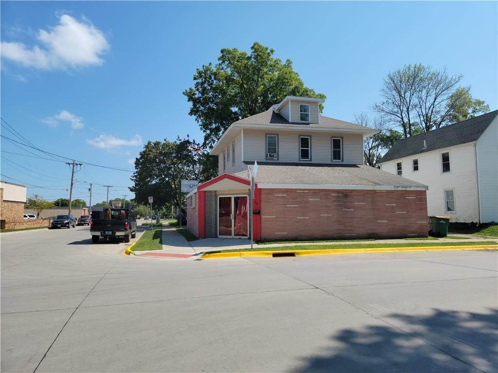 310 Howard Street - Photo 1
