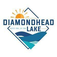 8484 Lakeshore Drive, Dexter, IA 50070 (MLS #638085) :: Pennie Carroll & Associates