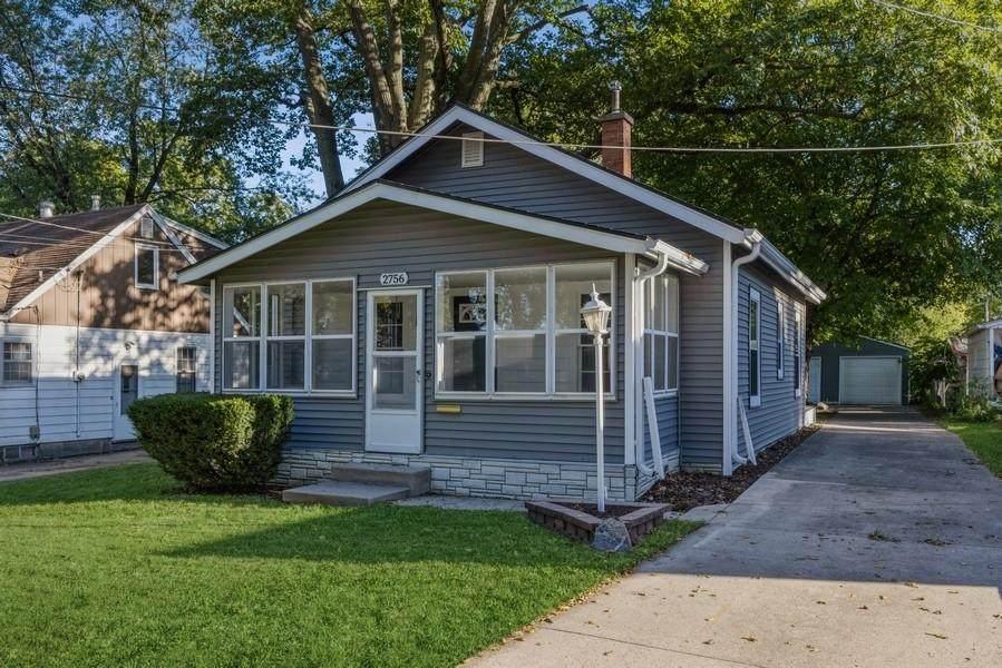 2756 Adams Avenue - Photo 1