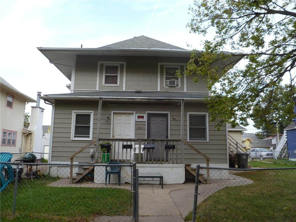 1127 21st Street - Photo 1