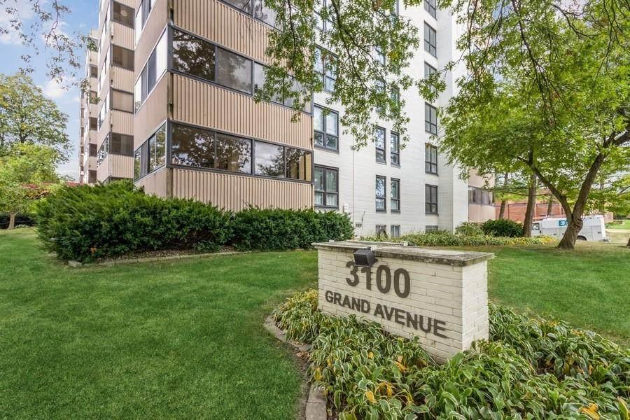 3100 Grand Avenue - Photo 1