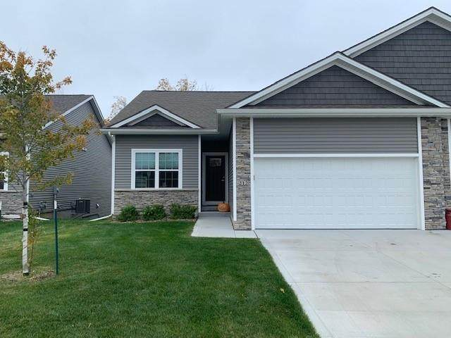 212 Hickory Way, Polk City, IA 50226 (MLS #639379) :: Better Homes and Gardens Real Estate Innovations