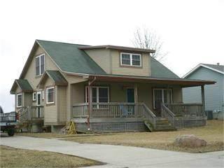 102 Davenport Street, Mingo, IA 50168 (MLS #639702) :: EXIT Realty Capital City