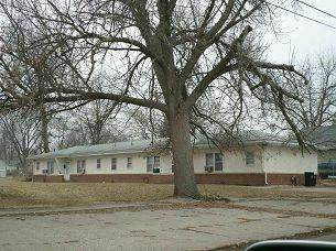 910 N 6th Avenue E, Newton, IA 50208 (MLS #640252) :: Better Homes and Gardens Real Estate Innovations