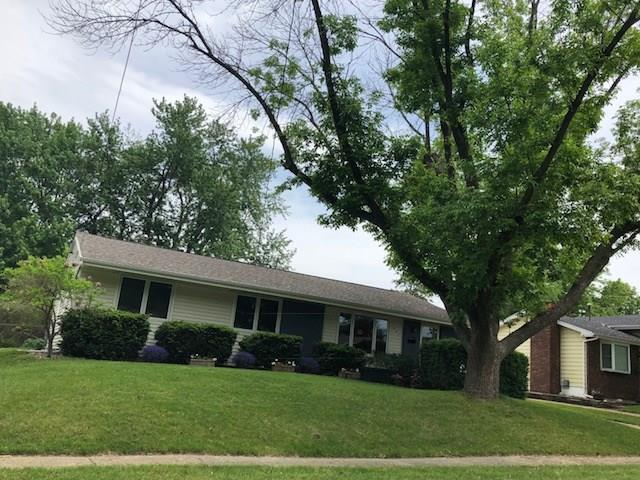 601 32nd Street, West Des Moines, IA 50265 (MLS #561645) :: Better Homes and Gardens Real Estate Innovations
