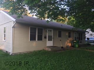 238-240 Village Drive, Ames, IA 50010 (MLS #561829) :: Moulton & Associates Realtors