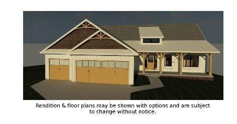 10223 Crownland Place, West Des Moines, IA 50266 (MLS #576575) :: Pennie Carroll & Associates