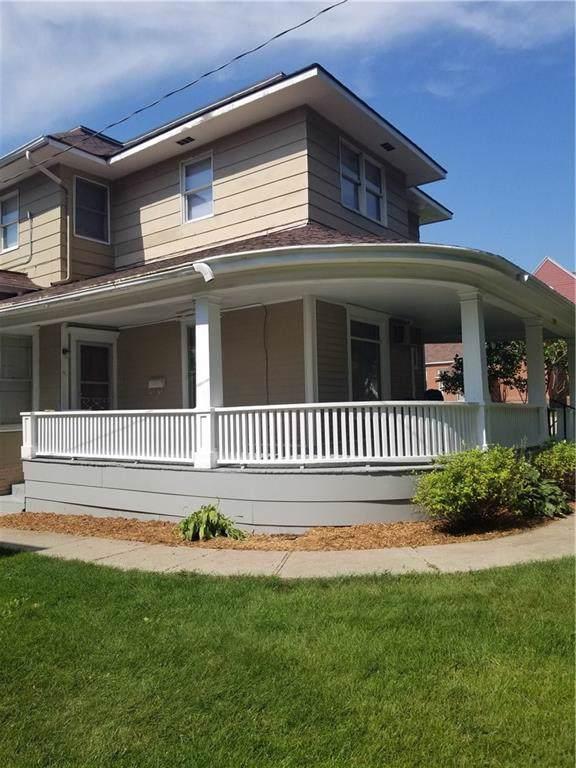 309 Church Street, Audubon, IA 50025 (MLS #587391) :: EXIT Realty Capital City