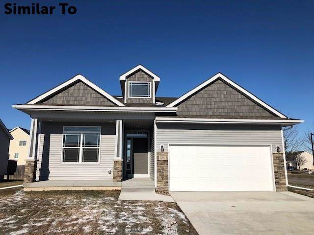 148 Crossroads Drive, Des Moines, IA 50320 (MLS #595957) :: Better Homes and Gardens Real Estate Innovations