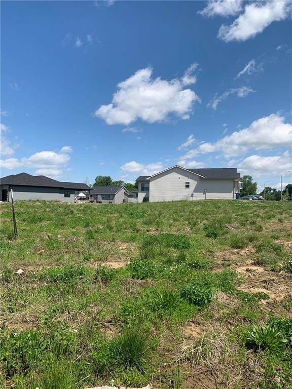 4656 SE 35th Court, Des Moines, IA 50320 (MLS #606285) :: Better Homes and Gardens Real Estate Innovations