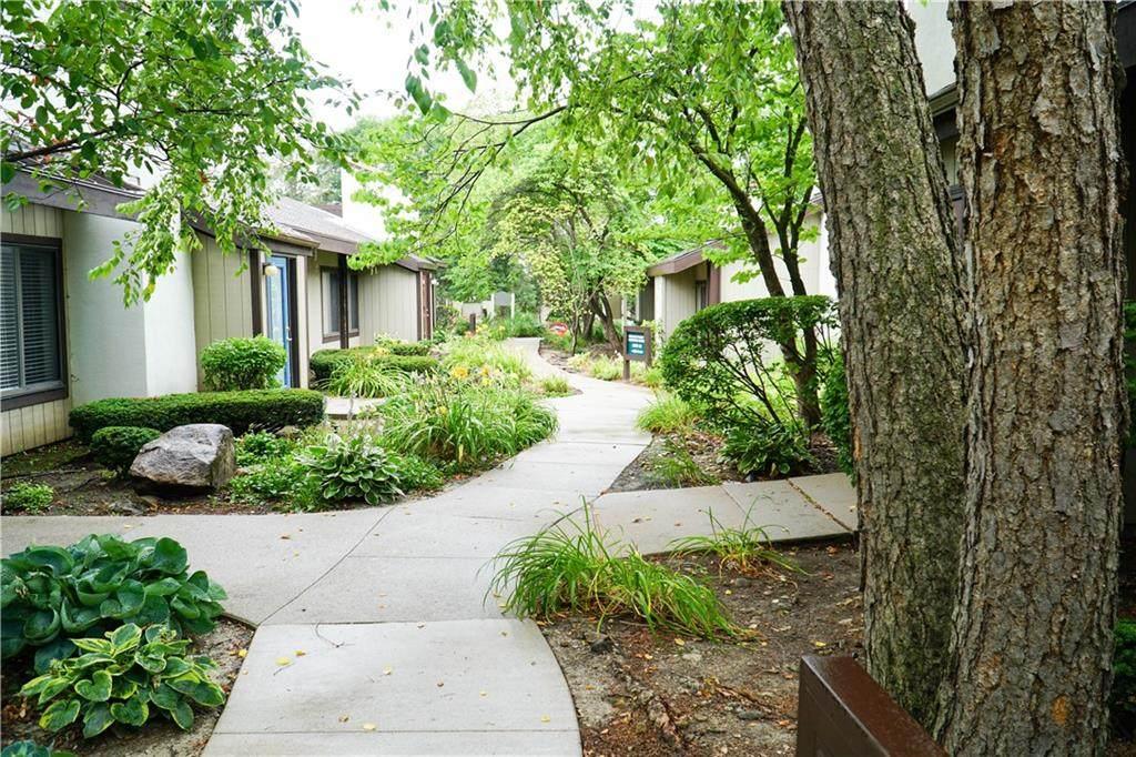 3408 Woodland Avenue - Photo 1