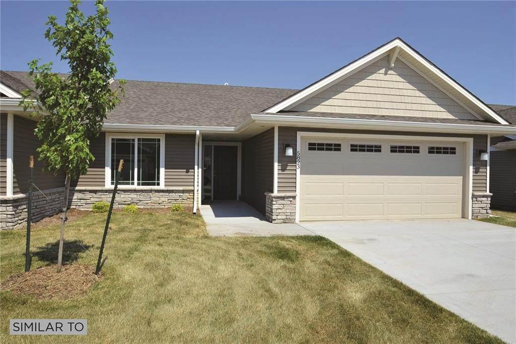 5527 Briarwood Drive - Photo 1
