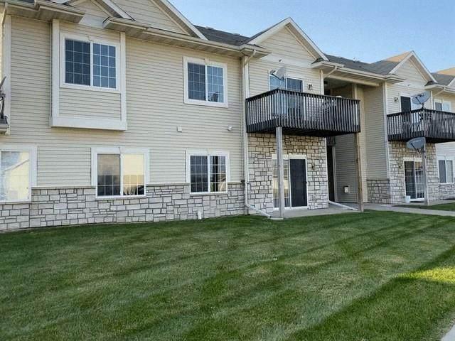1632 Prairie Lakes Drive - Photo 1