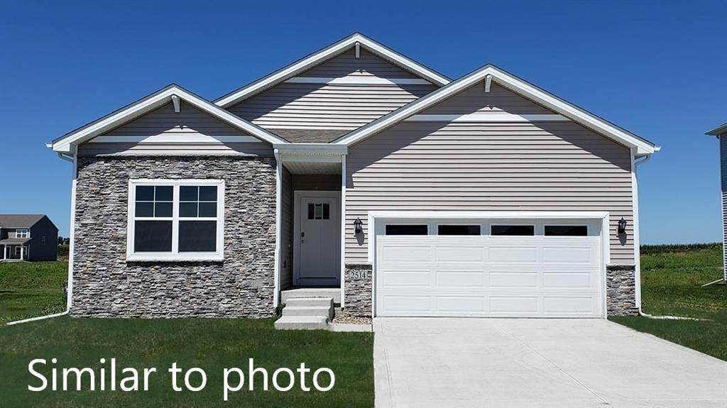 4220 Cedarwood Drive - Photo 1