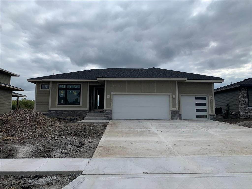 3408 Grand Valley Drive - Photo 1