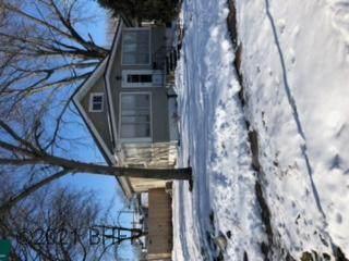 4000 9th Street, Des Moines, IA 50313 (MLS #621021) :: Pennie Carroll & Associates
