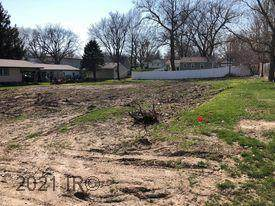 210 N 3rd Street, Carlisle, IA 50047 (MLS #623120) :: Better Homes and Gardens Real Estate Innovations