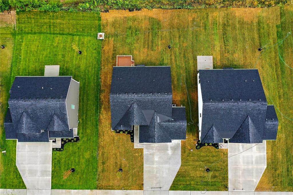 17007 Hickory Drive - Photo 1