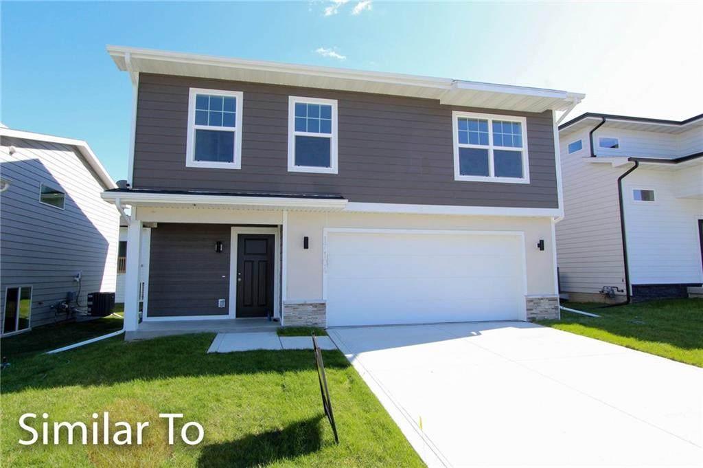 624 Pearl Drive - Photo 1