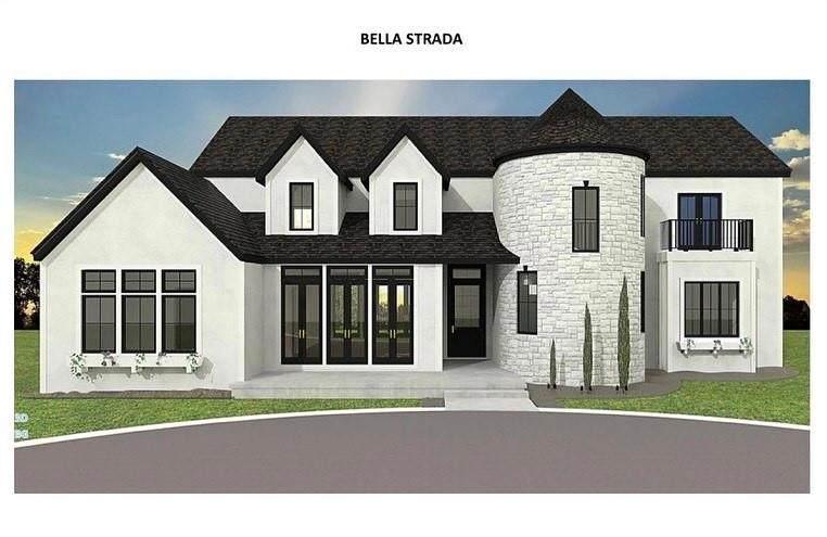 10100 Bella Strada Lane - Photo 1