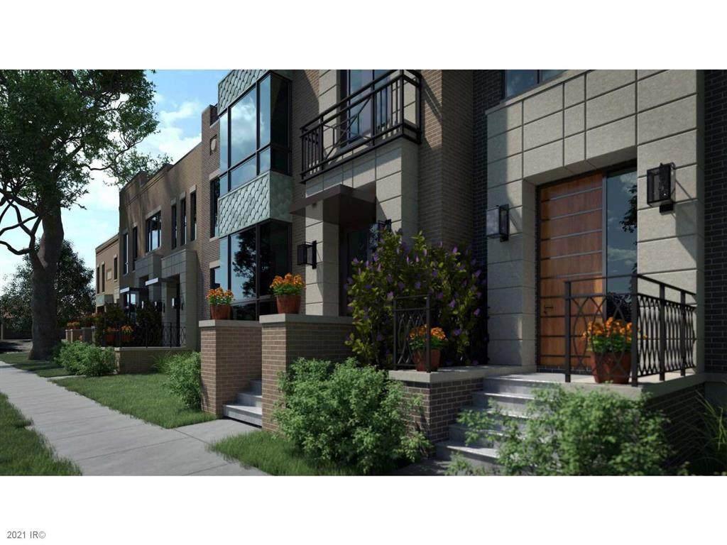 4017 Grand Avenue - Photo 1