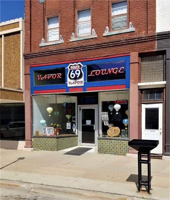 106 Howard Street - Photo 1